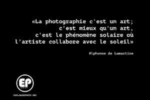 Photo-Club-Courbevoie-La-Défense-01
