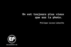 Photo-Club-Courbevoie-La-Défense-106