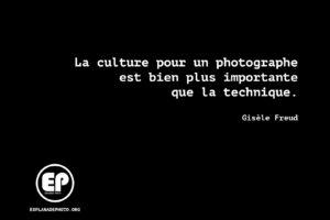 Photo-Club-Courbevoie-La-Défense-80