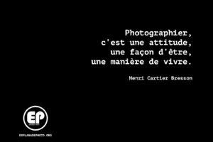 Photo-Club-Courbevoie-La-Défense-83