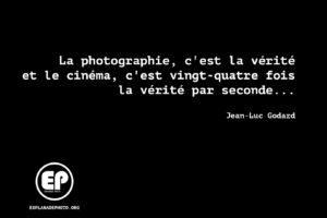 Photo-Club-Courbevoie-La-Défense-86
