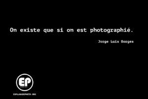 Photo-Club-Courbevoie-La-Défense-88
