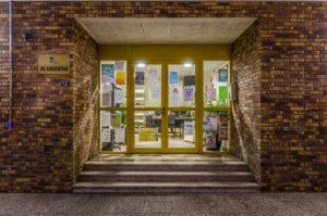 Maison-des-Associations_Espace-Regnault_Courbevoie_web