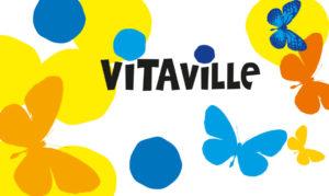 Vitaville Courbevoie 2019