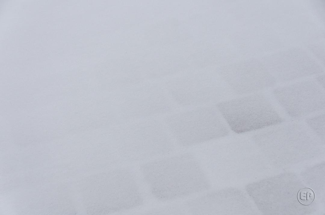 La Défense sous la neige_09