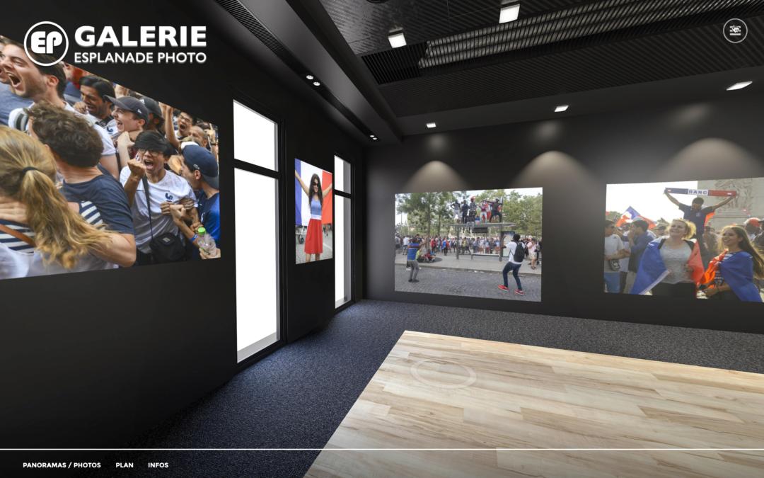 Galerie-Esplanade-Photo-Jean-Claude-FIGENWALD_01