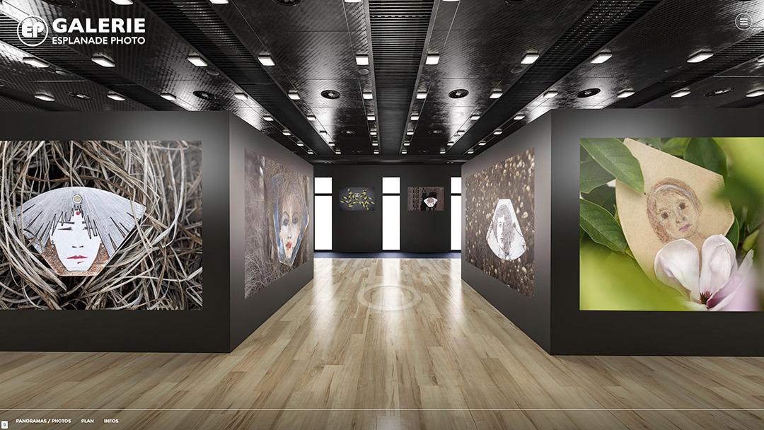 Galerie-Esplanade-Photo-Marcus-BRANDAO_02